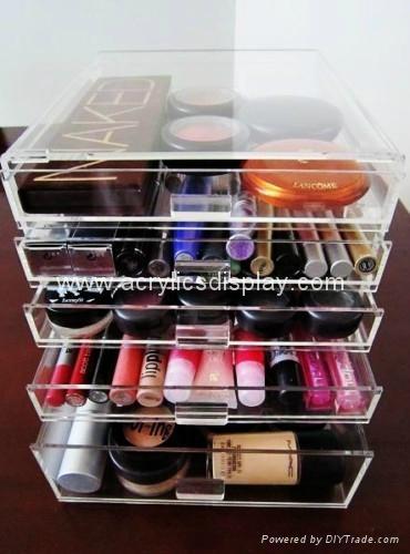 Mac cosmetics online dubai