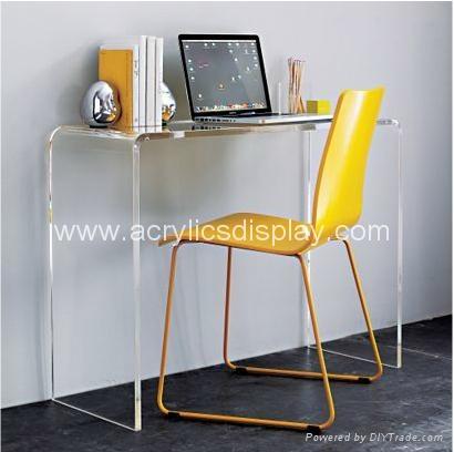 acrylic office furniture school furniture acrylic office furniture home
