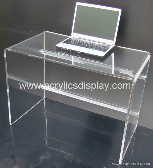 acrylic office furniture school furniture