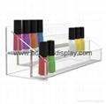 nail polish display stand