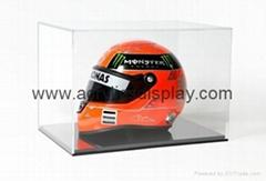 Half scale mini helmet a (Hot Product - 1*)