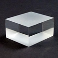 paperweight,block
