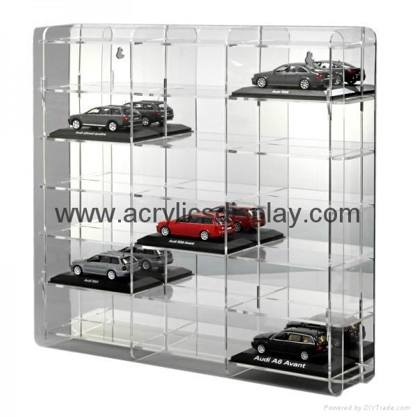 Acrylic Pop Display Case China Manufacturer Acrylic