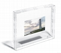 frame photo picture photo frame