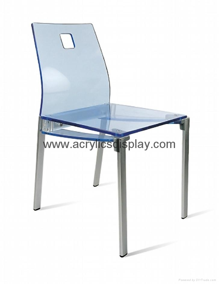 Plastic Lucite Dining Chair  China  Manufacturer  Acrylic. Landscaping Near Me. Contemporary Ceiling Fans With Lights. Bathroom Medicine Cabinet With Mirror. Plug In Ceiling Light. Alpha Painting. Eagle Furniture. Clawfoot Tub Shower. Rustic Sofa