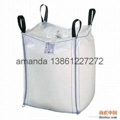 jambo bag
