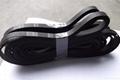 rubber timing belt,