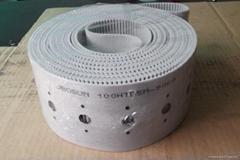 T10 open end belt
