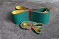 Seamless Flat Belt