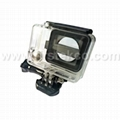 Hot new products for 2014 Gopro
