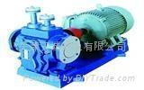 LQB系列沥青泵