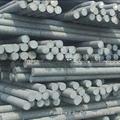 Forged Mill Grinding Medias Steel Balls (DIA. 20MM~DIA.150MM) 1
