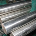 Forged Mill Grinding Medias Steel Balls (DIA. 20MM~DIA.150MM) 2