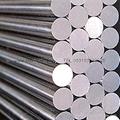 grinding steel balls 5