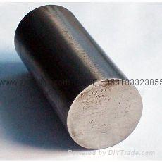 High chromium cast grinding balls 4