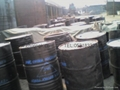High chromium cast grinding balls 5