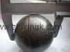 new materials grinding steel balls 2