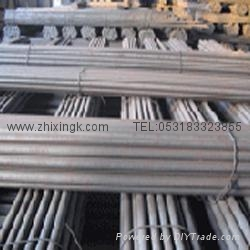 GRINDING MACHINE STEEL BALL 4