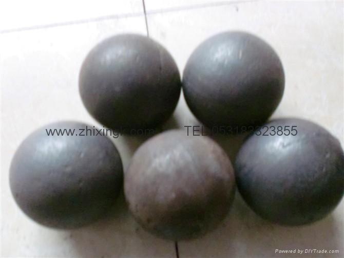 Mining ball 3