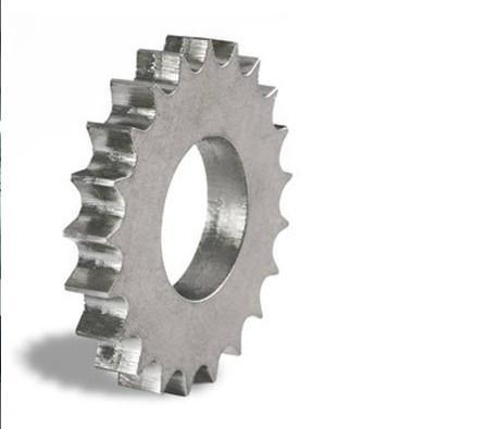齒輪激光切割加工 1