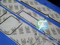 进口3M双面胶带