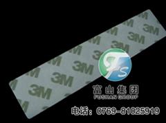 进口3M胶垫