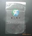 高透明PU防滑垫 1