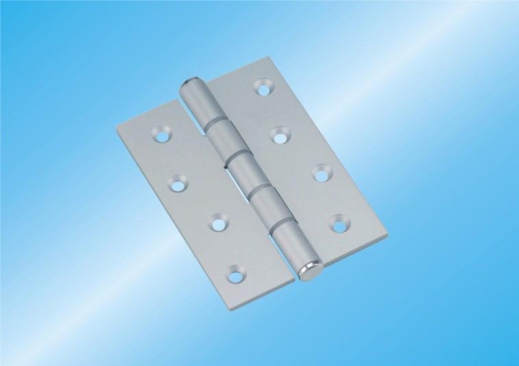 ... Door accessory Door Hinge Door u0026 Window hardware ... & Door accessory Door Hinge Door u0026 Window hardware - DH1-150 (China ...