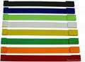 silicone bracelet usb flash drive gift usb 3