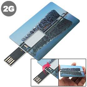 Mini car music usb flash drive  1