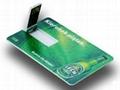 Mini car music usb flash drive  3