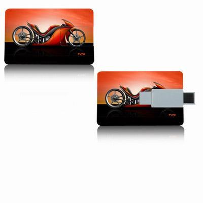Mini car music usb flash drive  4