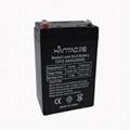 12v2.2ah深圳蓄電池直銷 2