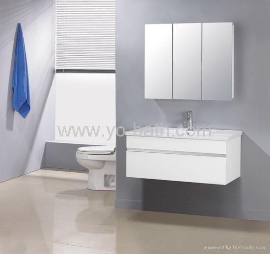 Bathroom Furniture Yo W031 Yo Bath China Manufacturer Bedroom Furniture Furniture