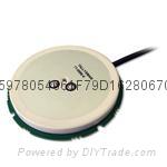 TW2405嵌入式GPS / GLONASS天線
