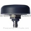 TW3322 gps/glonass 天線 1