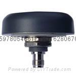 TW3322 gps/glonass 天線