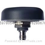TW3322 gps/glonass antenna