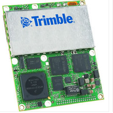 TRIMBLE BD982