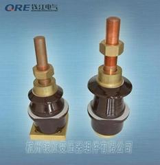 德标变压器导电杆