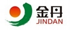 Henan Jindan Lactic Acid Technology Co., Ltd