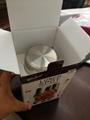 COLOUR PAPER BOX  1