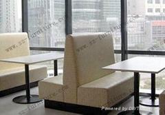 深圳大理石餐桌