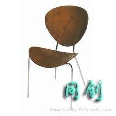 曲木椅子價格