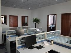 Shenzhen Glad Electronic Co.,ltd