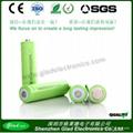 AA/AAA 500~2500mAh rechargeable ni-mh battery 4.8v 2