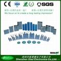 3.7V 503040 li-polymer battery for