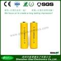 1.2V AA/AAA 250~ 1000mAh Ni-Cd rechargeable battery 2