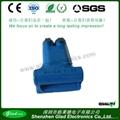 1.2V AA/AAA 250~ 1000mAh Ni-Cd rechargeable battery 5