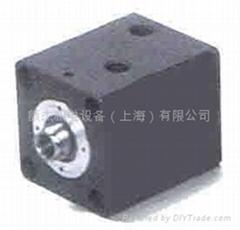 台湾EZ-CLAMP薄型油压缸